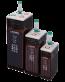 Hoppecke Opzs batteries