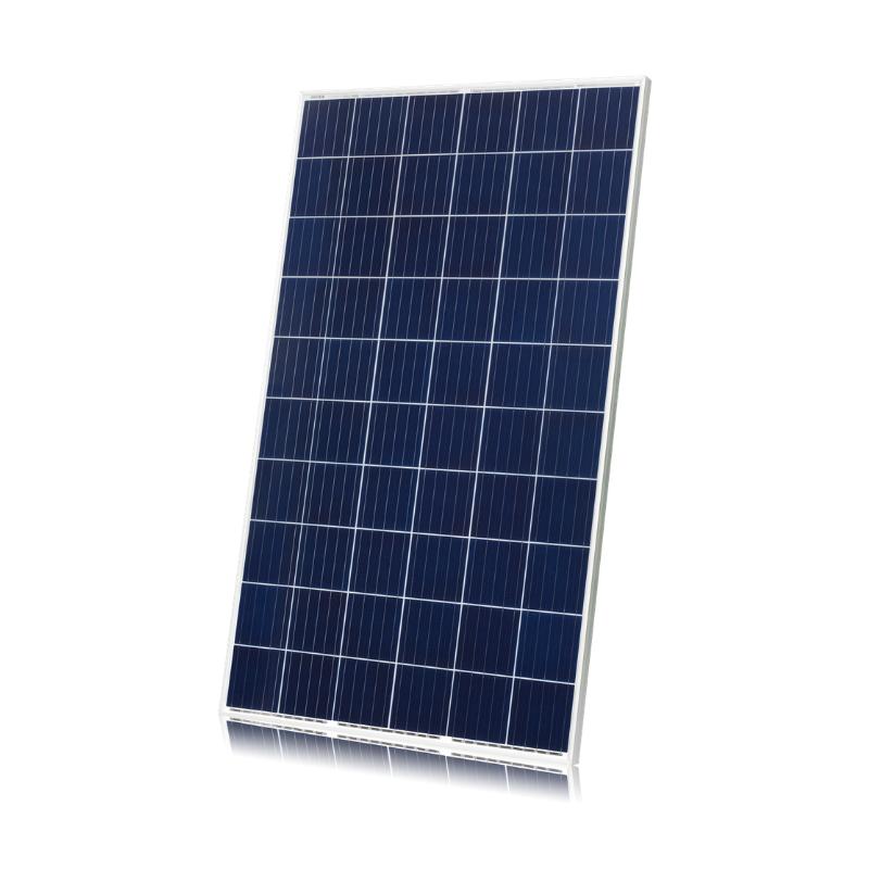 Jinko-Solar-Panel 330w