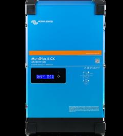 MultiPlus-II GX 30000VA 5000VA