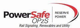PowerSafe OPzS